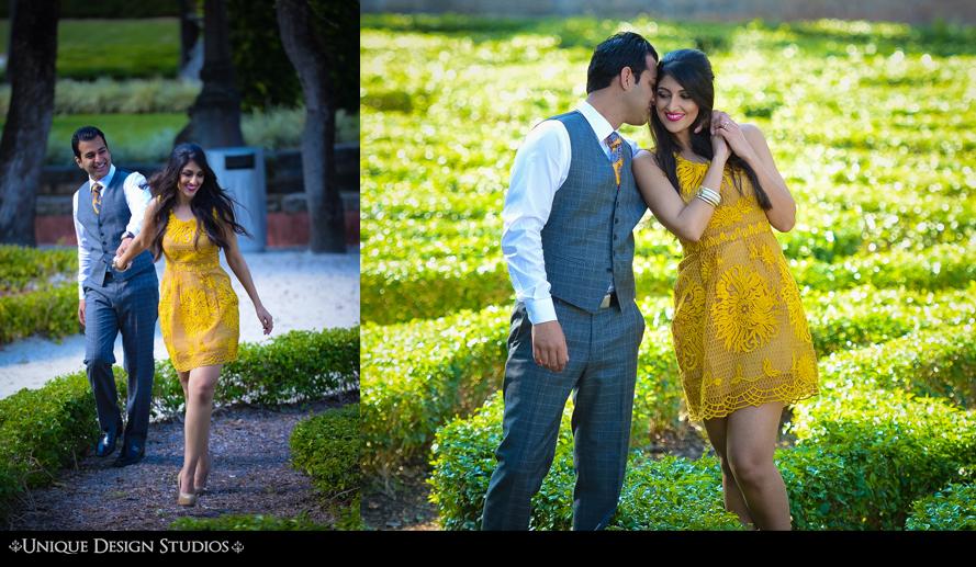 Miami photographers-engagement session-unique- vizcaya- photography 08
