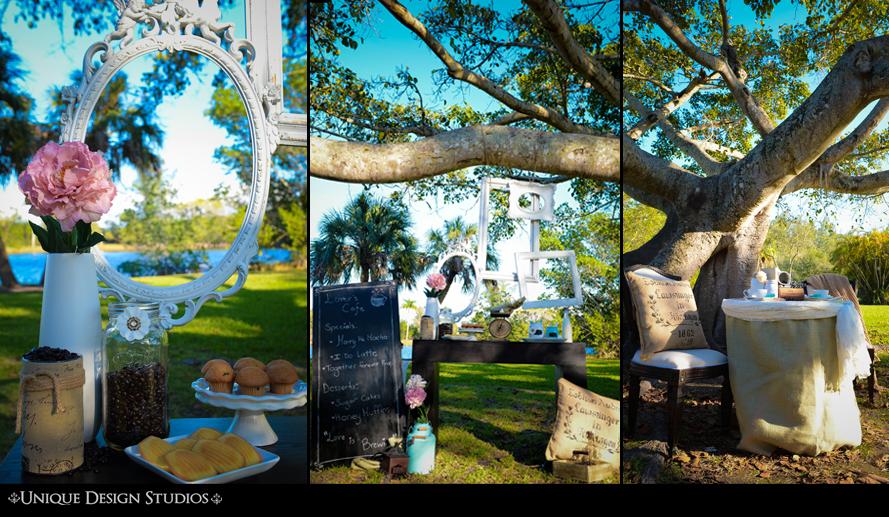 Miami photographers-engagement session-unique- vizcaya- photography 11