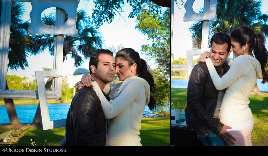 Miami photographers-engagement session-unique- vizcaya- photography 14