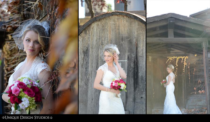 Napa Photographers-bridal-wedding-photography-unique 02