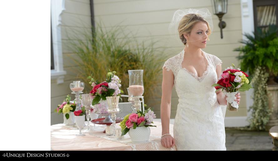 Napa Photographers-bridal-wedding-photography-unique 04