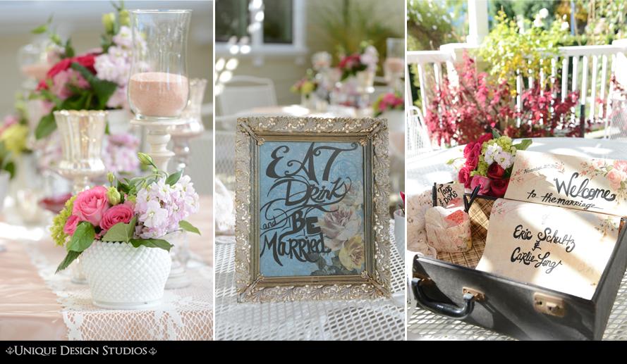Napa Photographers-bridal-wedding-photography-unique-details-DIY 06