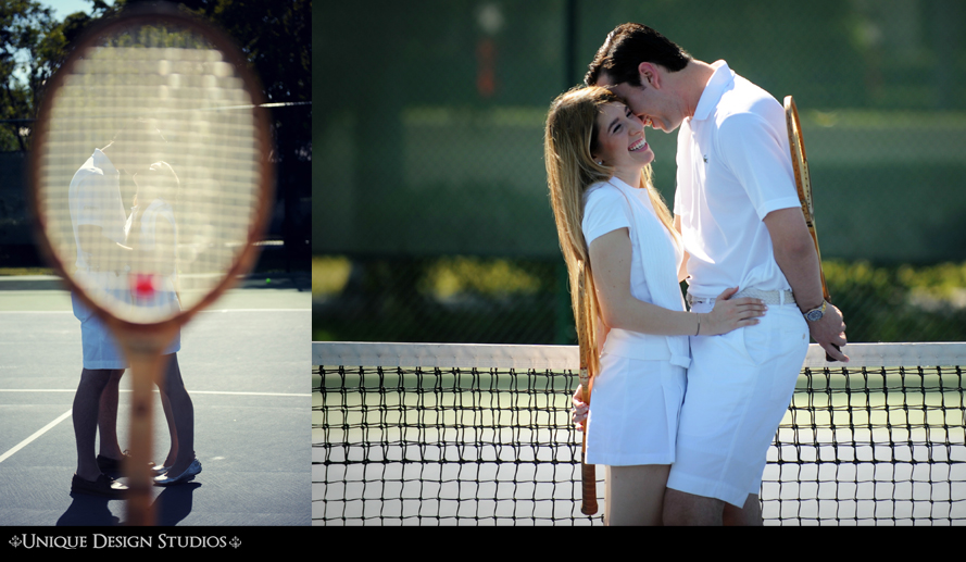Miami photographers-engagement-wedding-photography-unique-tennis lovers-classic-south florida 04
