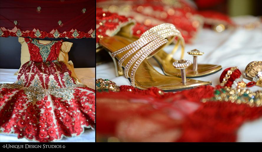 unique miami indian wedding photographer destination photography 01