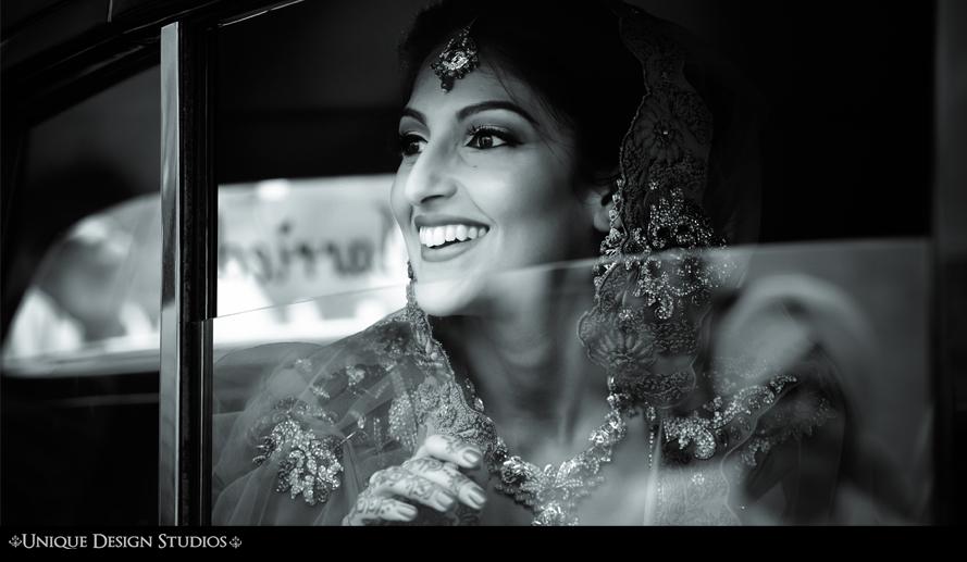 unique miami indian wedding photographer destination photography 07