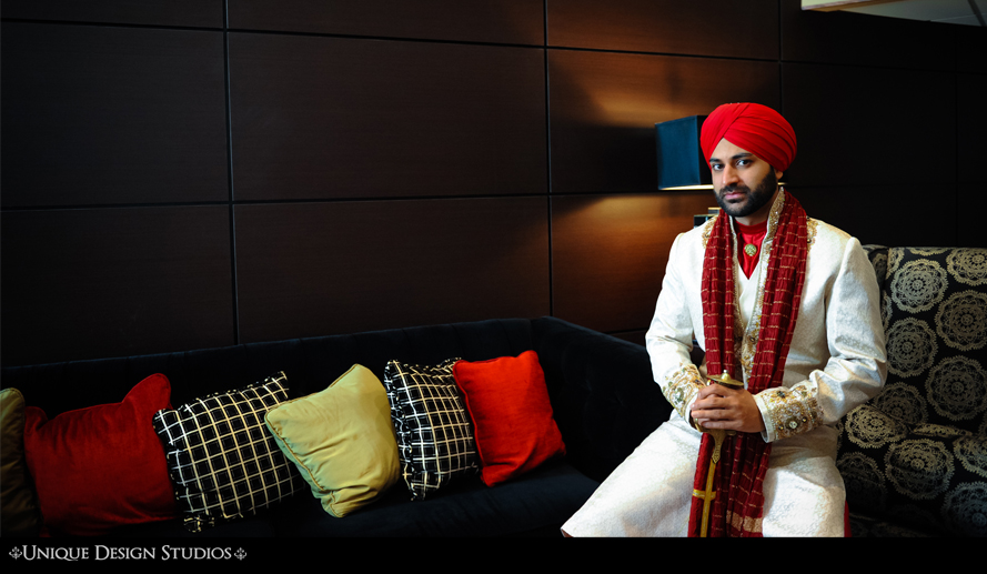 unique miami indian wedding photographer destination photography 12