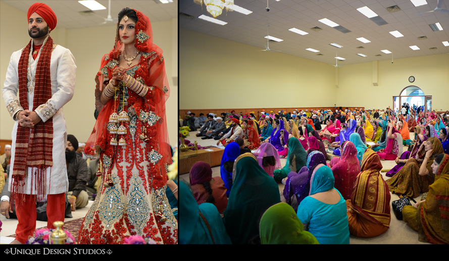 unique miami indian wedding photographer destination photography 20