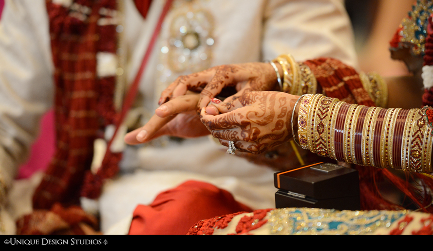 unique miami indian wedding photographer destination photography 22