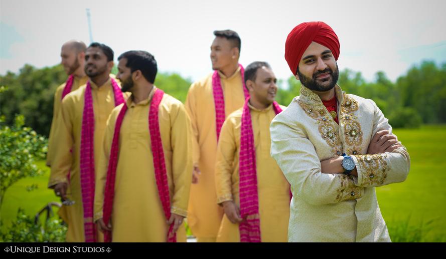 unique miami indian wedding photographer destination photography 26