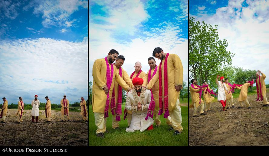 unique miami indian wedding photographer destination photography 27