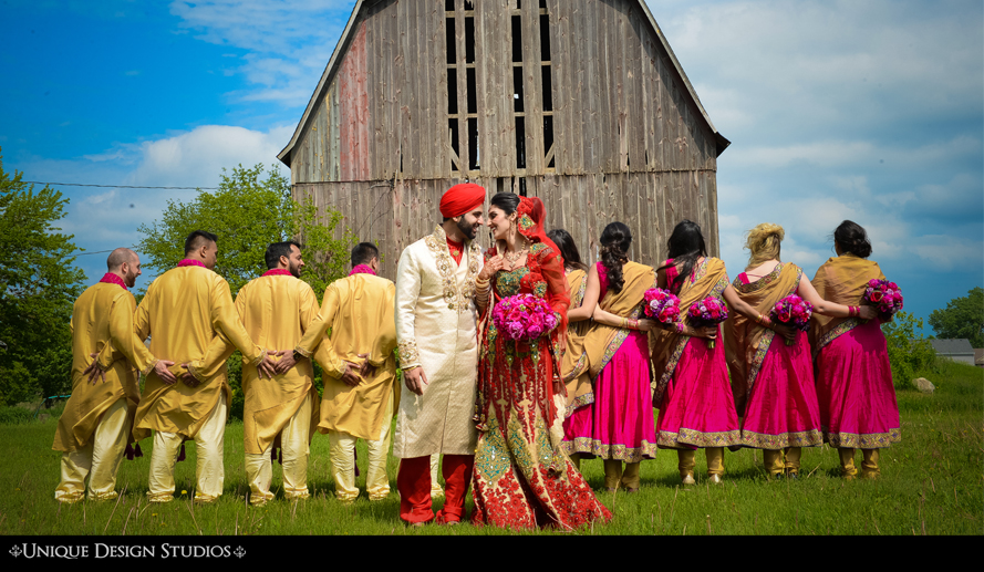 unique miami indian wedding photographer destination photography 28