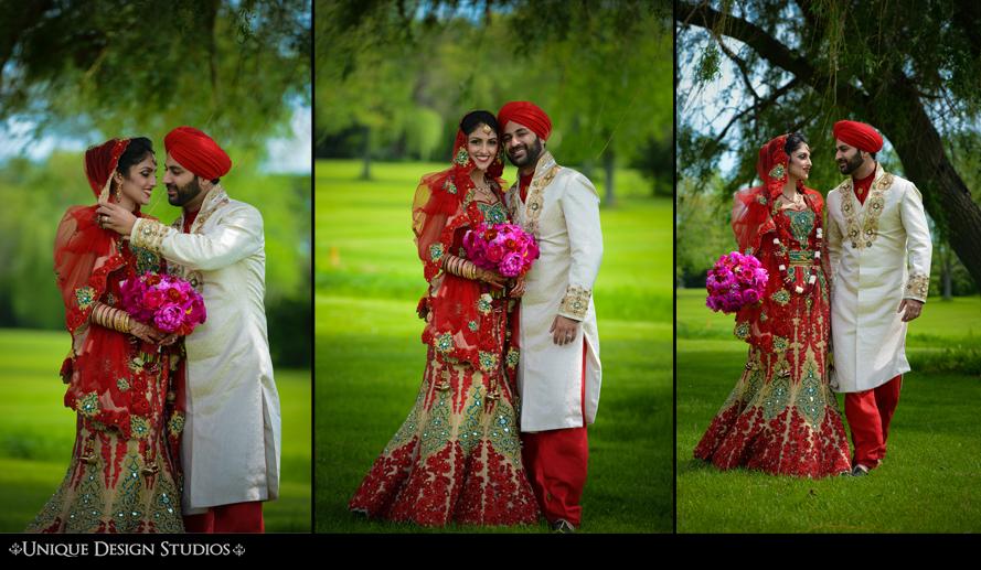 unique miami indian wedding photographer destination photography 34