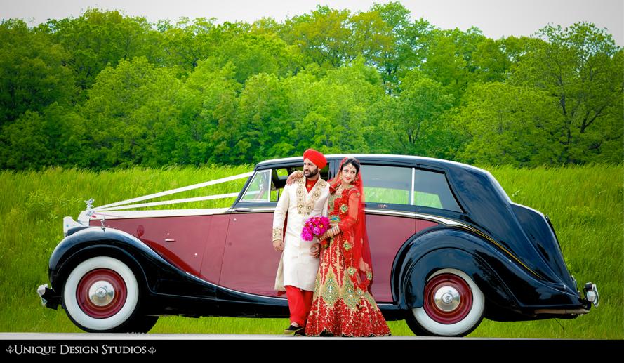 unique miami indian wedding photographer destination photography 35