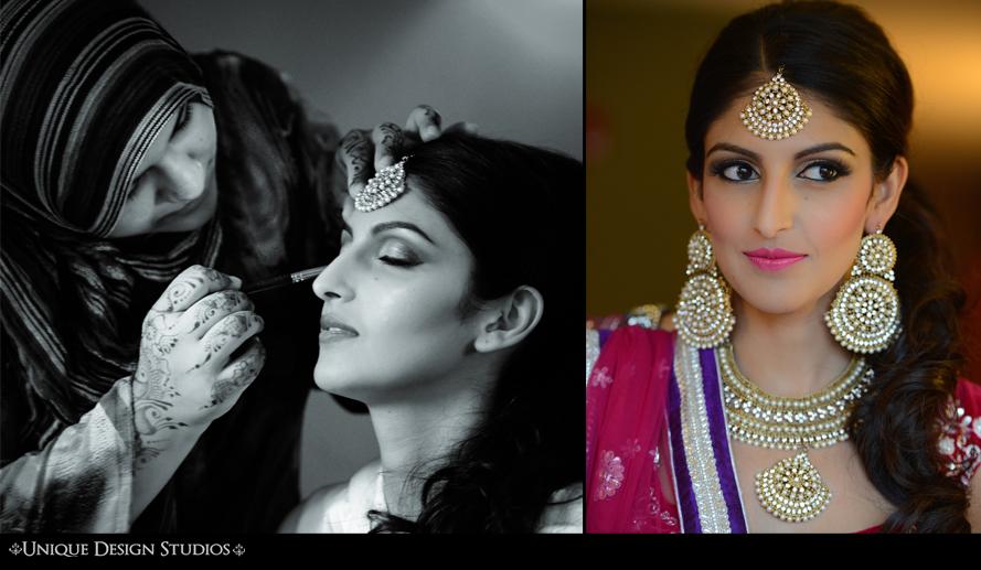 unique miami indian wedding photographer destination photography 36