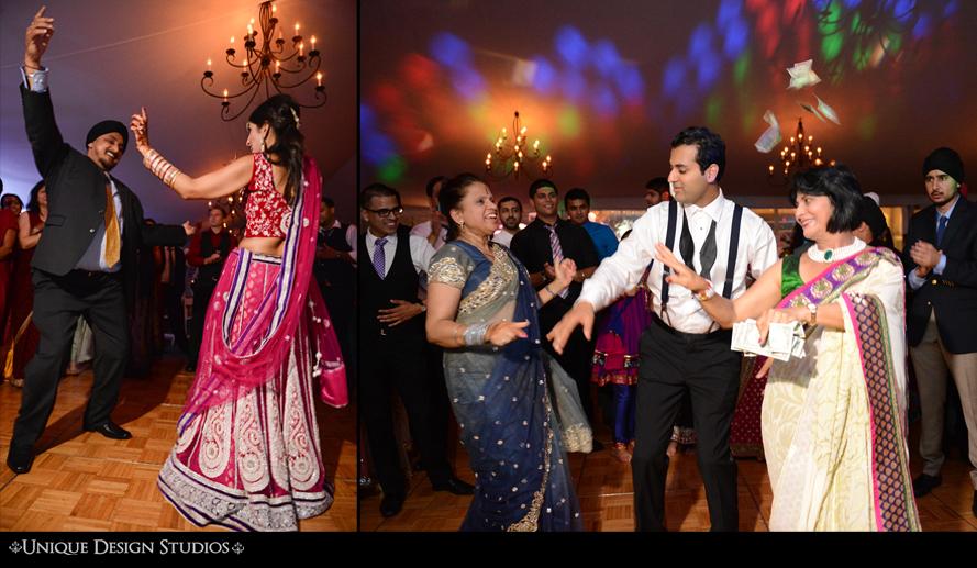 unique miami indian wedding photographer destination photography 48