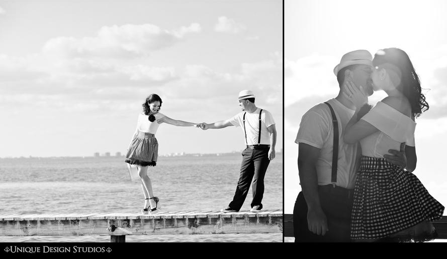 Unique Miami Engagement Photographer Couples Photography 04