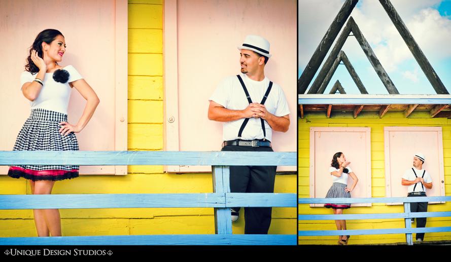Unique Miami Engagement Photographer Couples Photography 06
