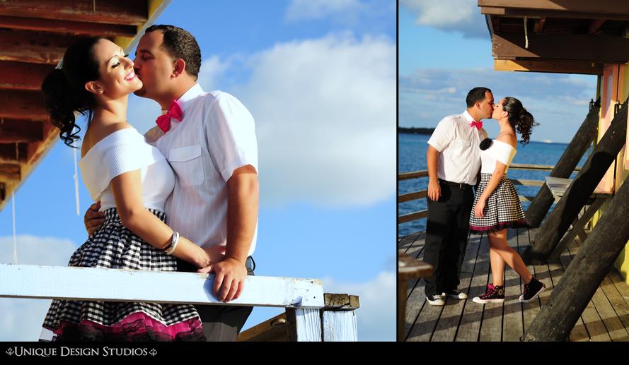 Unique Miami Engagement Photographer Couples Photography 08