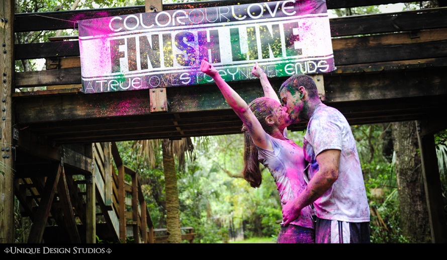 Miami Engagement Photographers-engagement photography-engaged-getting married-miami-unique-south florida-color run-fit-healthy-017
