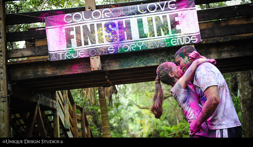 Miami Engagement Photographers-engagement photography-engaged-getting married-miami-unique-south florida-color run-fit-healthy-018