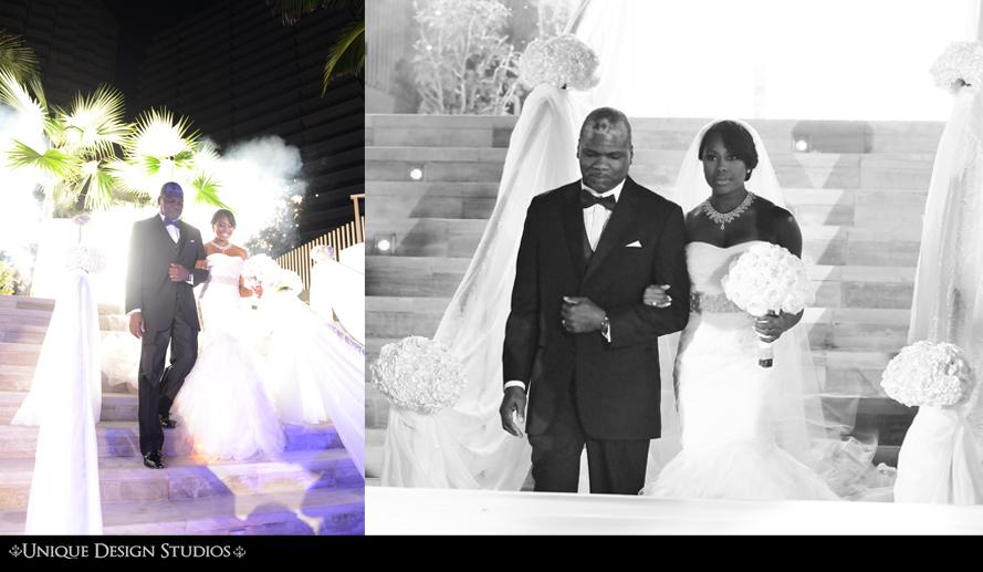 Miami wedding photographers-St.Regis One Bal Harbour-engaged-miami-south florida-weddings-new york city-west palm beach-photographers-photography-20