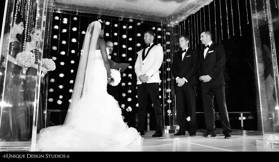 Miami wedding photographers-St.Regis One Bal Harbour-engaged-miami-south florida-weddings-new york city-west palm beach-photographers-photography-21