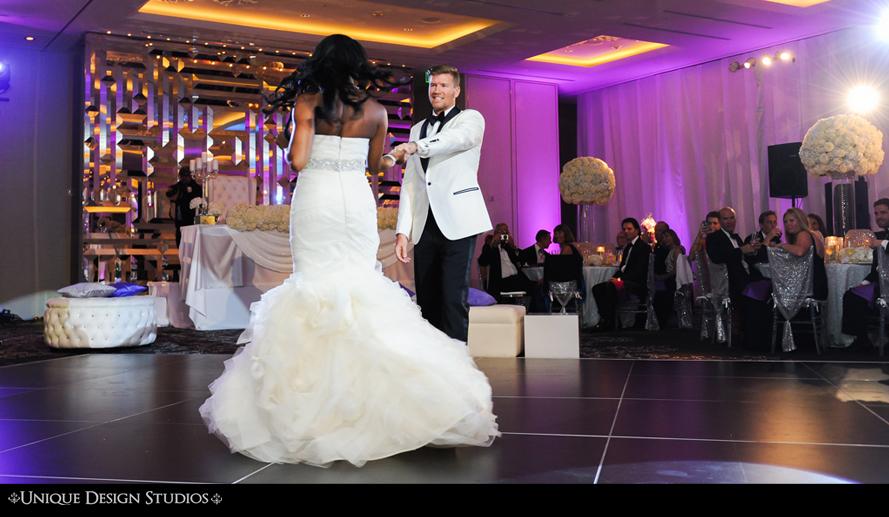Miami wedding photographers-St.Regis One Bal Harbour-engaged-miami-south florida-weddings-new york city-west palm beach-photographers-photography-41