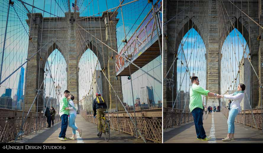 New york engagement photography-photographers-photography-unique-new york-nyc-miami-engaged-unique design studios-uds photo-uds-01