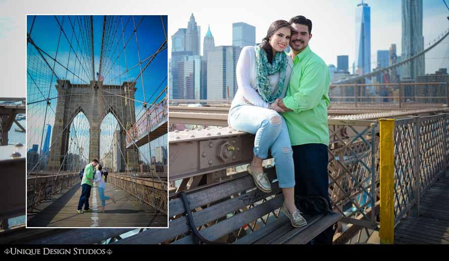 New york engagement photography-photographers-photography-unique-new york-nyc-miami-engaged-unique design studios-uds photo-uds-02