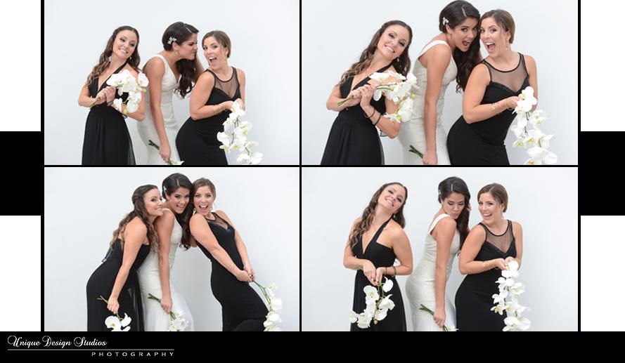 Miami wedding photographers-miami wedding photography-wedding-engaged-unique design studios-uds photo-boca resort-miami engagement photographers-nina and ricardo-unique-etsy-pinterest-11