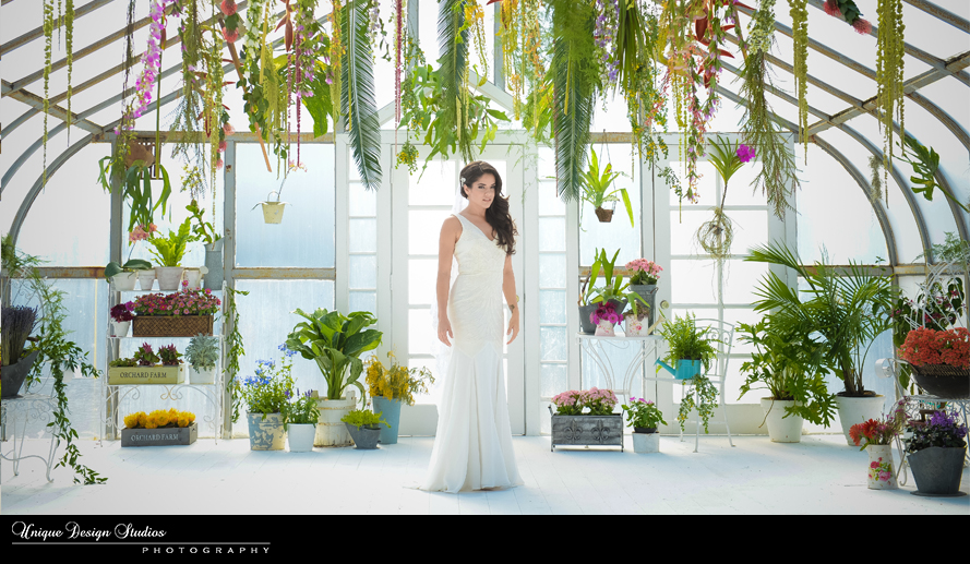 Miami wedding photographers-miami wedding photography-wedding-engaged-unique design studios-uds photo-boca resort-miami engagement photographers-nina and ricardo-unique-etsy-pinterest-13