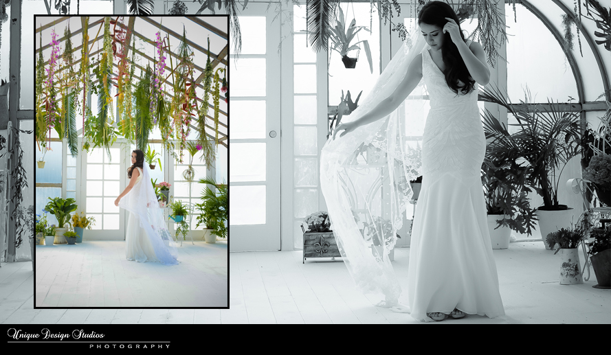 Miami wedding photographers-miami wedding photography-wedding-engaged-unique design studios-uds photo-boca resort-miami engagement photographers-nina and ricardo-unique-etsy-pinterest-15