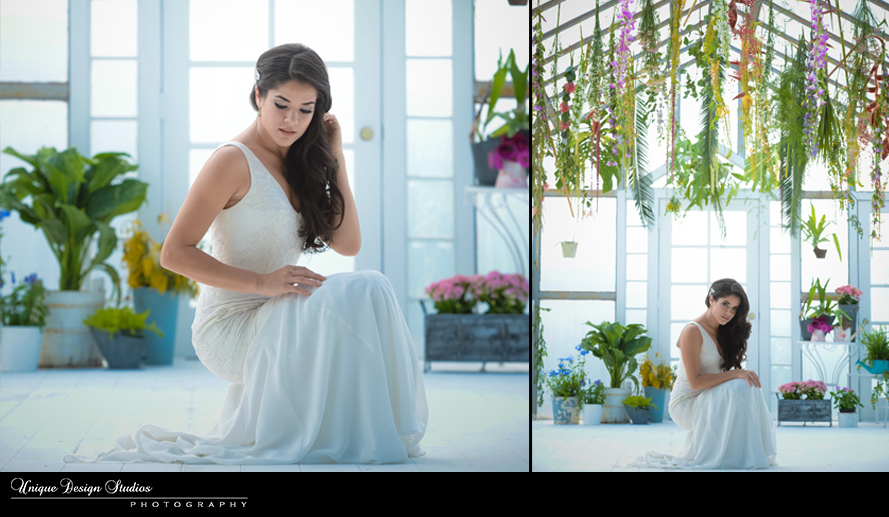 Miami wedding photographers-miami wedding photography-wedding-engaged-unique design studios-uds photo-boca resort-miami engagement photographers-nina and ricardo-unique-etsy-pinterest-16