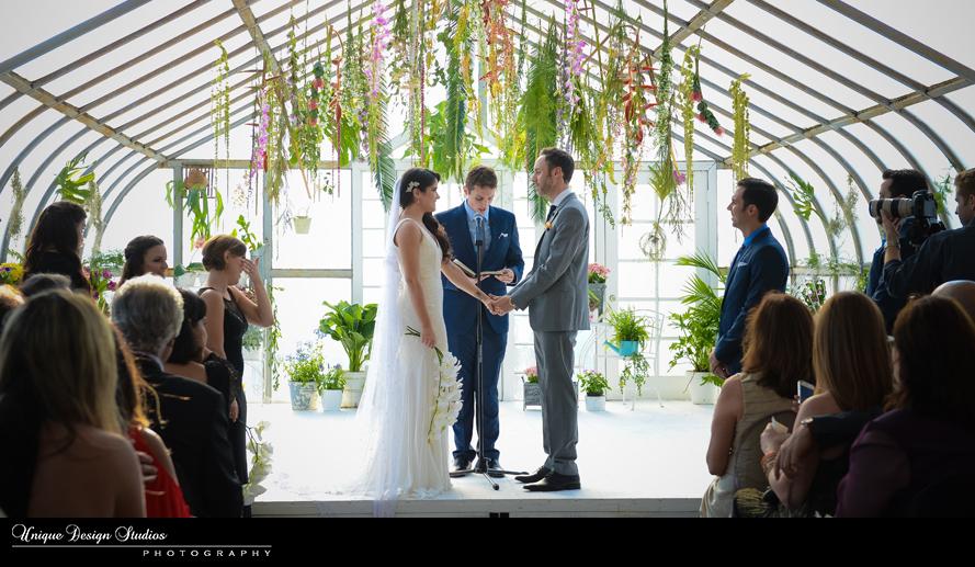 Miami wedding photographers-miami wedding photography-wedding-engaged-unique design studios-uds photo-boca resort-miami engagement photographers-nina and ricardo-unique-etsy-pinterest-28