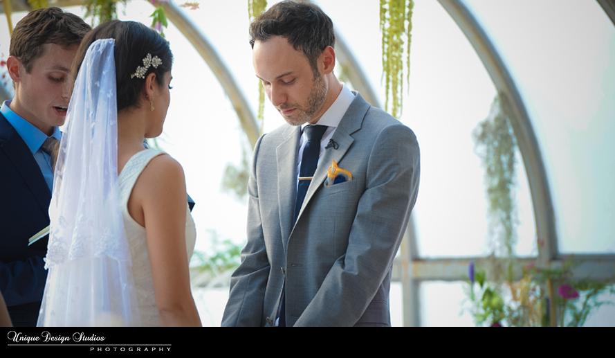 Miami wedding photographers-miami wedding photography-wedding-engaged-unique design studios-uds photo-boca resort-miami engagement photographers-nina and ricardo-unique-etsy-pinterest-29