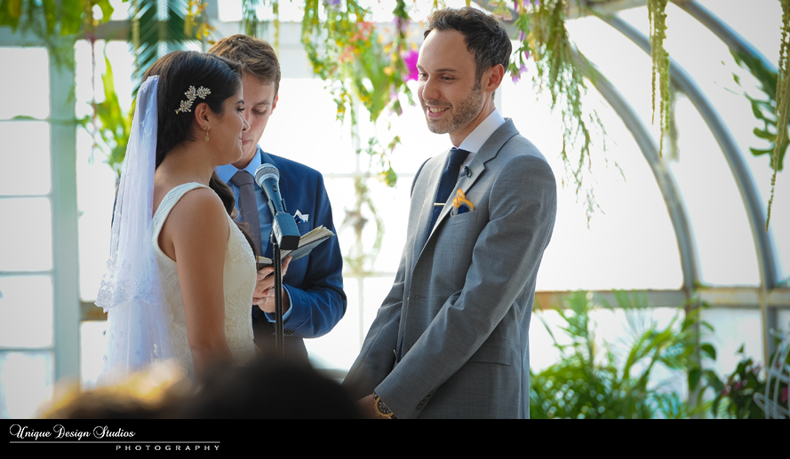 Miami wedding photographers-miami wedding photography-wedding-engaged-unique design studios-uds photo-boca resort-miami engagement photographers-nina and ricardo-unique-etsy-pinterest-30