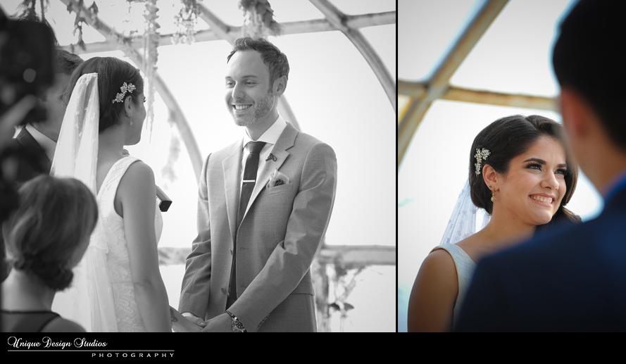 Miami wedding photographers-miami wedding photography-wedding-engaged-unique design studios-uds photo-boca resort-miami engagement photographers-nina and ricardo-unique-etsy-pinterest-31
