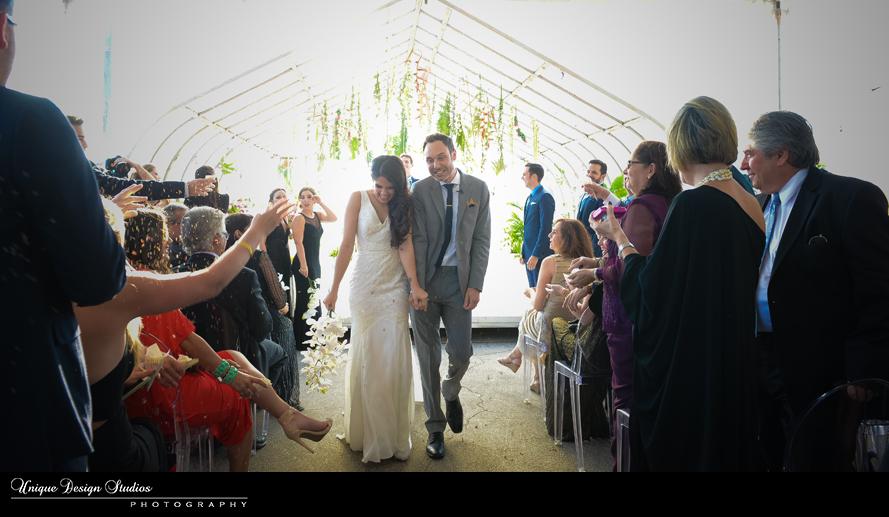 Miami wedding photographers-miami wedding photography-wedding-engaged-unique design studios-uds photo-boca resort-miami engagement photographers-nina and ricardo-unique-etsy-pinterest-34