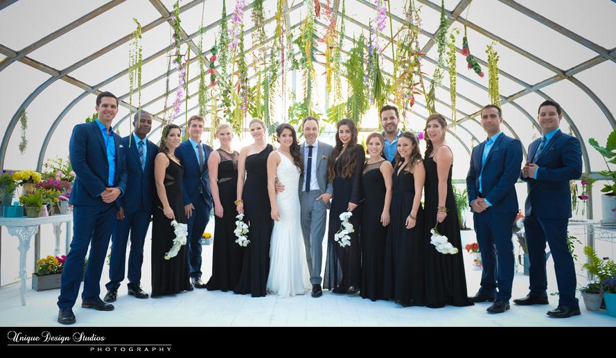 Miami wedding photographers-miami wedding photography-wedding-engaged-unique design studios-uds photo-boca resort-miami engagement photographers-nina and ricardo-unique-etsy-pinterest-36