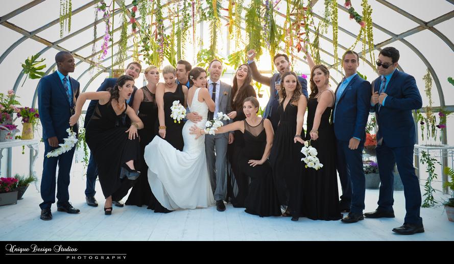 Miami wedding photographers-miami wedding photography-wedding-engaged-unique design studios-uds photo-boca resort-miami engagement photographers-nina and ricardo-unique-etsy-pinterest-37