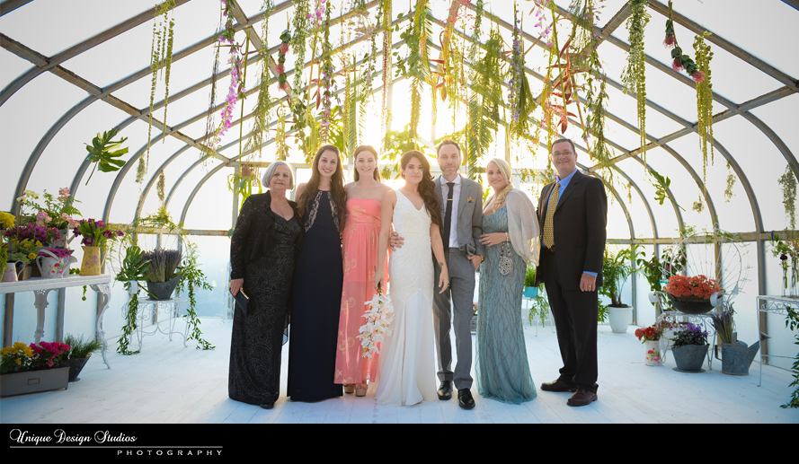 Miami wedding photographers-miami wedding photography-wedding-engaged-unique design studios-uds photo-boca resort-miami engagement photographers-nina and ricardo-unique-etsy-pinterest-38a