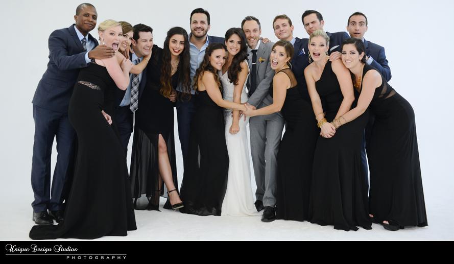 Miami wedding photographers-miami wedding photography-wedding-engaged-unique design studios-uds photo-boca resort-miami engagement photographers-nina and ricardo-unique-etsy-pinterest-41
