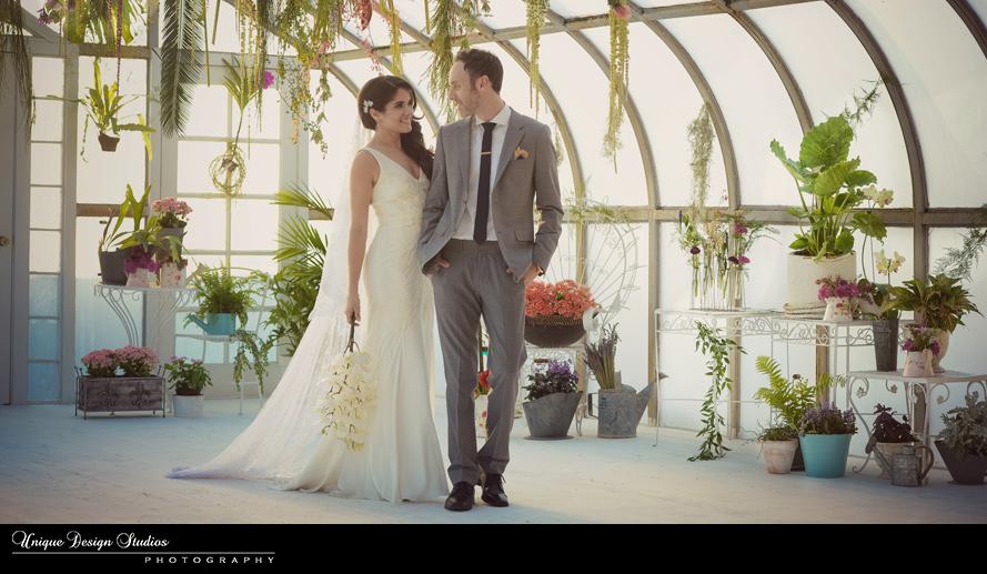 Miami wedding photographers-miami wedding photography-wedding-engaged-unique design studios-uds photo-boca resort-miami engagement photographers-nina and ricardo-unique-etsy-pinterest-42