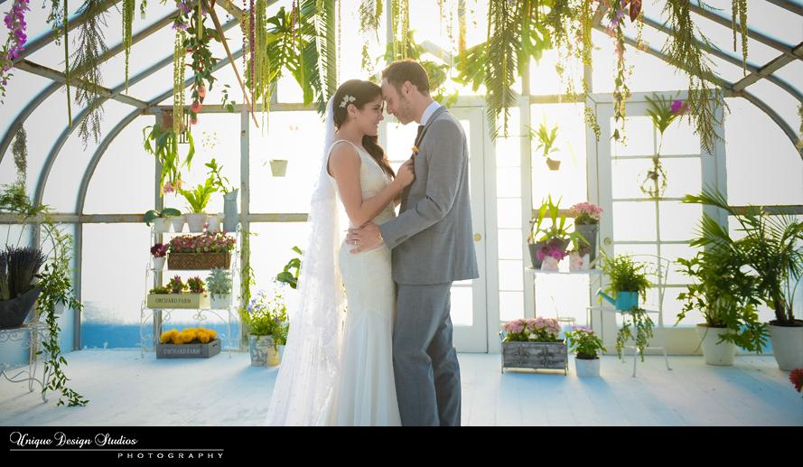 Miami wedding photographers-miami wedding photography-wedding-engaged-unique design studios-uds photo-boca resort-miami engagement photographers-nina and ricardo-unique-etsy-pinterest-43