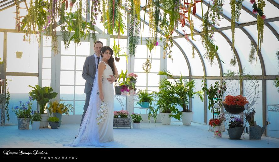 Miami wedding photographers-miami wedding photography-wedding-engaged-unique design studios-uds photo-boca resort-miami engagement photographers-nina and ricardo-unique-etsy-pinterest-45