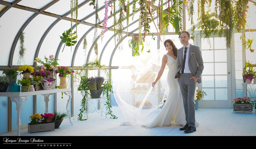 Miami wedding photographers-miami wedding photography-wedding-engaged-unique design studios-uds photo-boca resort-miami engagement photographers-nina and ricardo-unique-etsy-pinterest-46