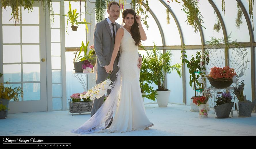 Miami wedding photographers-miami wedding photography-wedding-engaged-unique design studios-uds photo-boca resort-miami engagement photographers-nina and ricardo-unique-etsy-pinterest-47