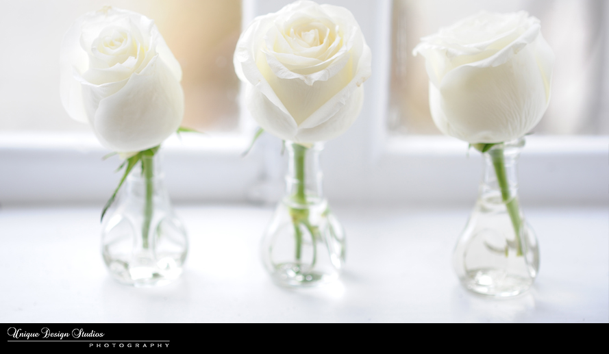 Miami wedding photographers-miami wedding photography-wedding-engaged-unique design studios-uds photo-boca resort-miami engagement photographers-nina and ricardo-unique-etsy-pinterest-49