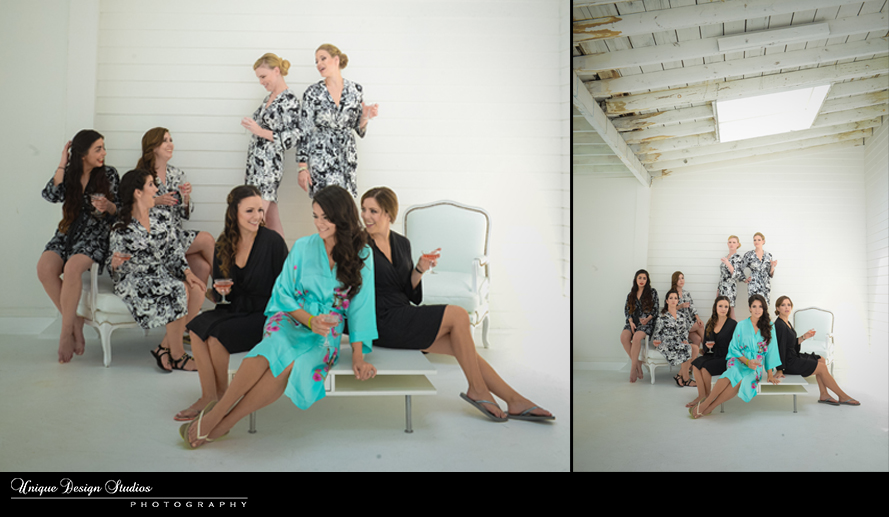 Miami wedding photographers-miami wedding photography-wedding-engaged-unique design studios-uds photo-boca resort-miami engagement photographers-nina and ricardo-unique-etsy-pinterest-7