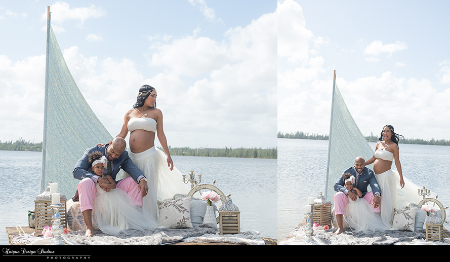 MATERNITY PHOTOGRAPHERS-MATERNITY PHOTOGRAPHY-PHOTOGRAPHERS-PHOTOGRAPHY-MIAMI-UDS-UDSPHOTO-UNIQUE-MOMMY TO BE-UNIQUE DESIGN STUDIOS-MOM-MOMMY-BABY-NEWBORN-1